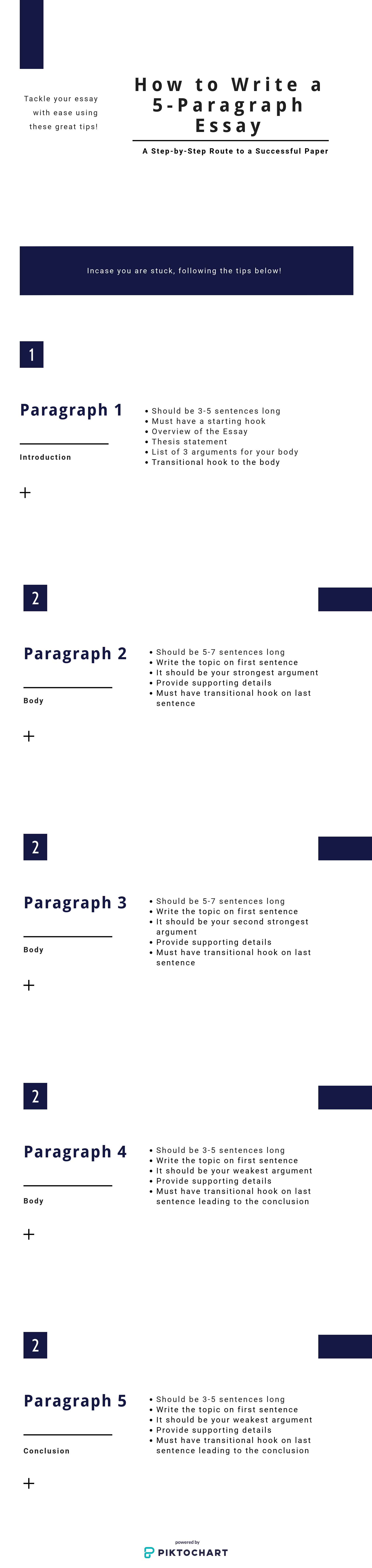 essay best paragraph essay fo documentaries for change with how to  how to write a paragraph essay blog cheapessaynet how to write paragraph essay  high school vs